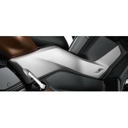 Carénage Centre Droit Yamaha XMAX 300 2017