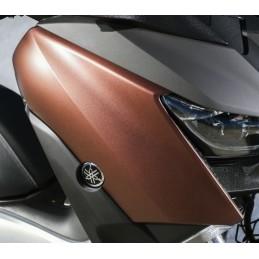 Flanc Avant Droit Yamaha XMAX 300 2017