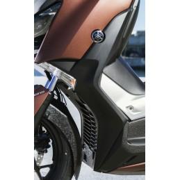 Plastique Avant Gauche Yamaha XMAX 300 2017