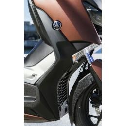Plastique Avant Droit Yamaha XMAX 300 2017