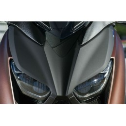 Carénage Avant Yamaha XMAX 300 2017