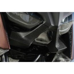 Carénage Sous Phare Yamaha XMAX 300 2017