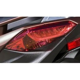 Taillight Unit Left Yamaha XMAX 300
