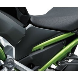 Cover Side Seat Left Kawasaki Z900