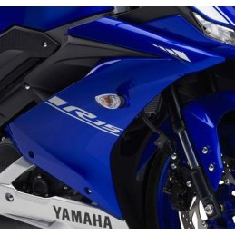 Front Panel Right Side Yamaha YZF R15 2017 2018 2019