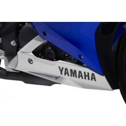 Carénage Inférieur Droit Yamaha YZF R15 2017