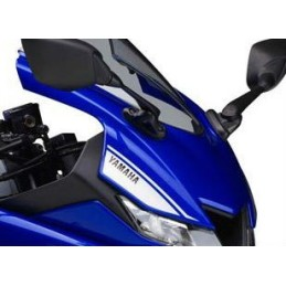Body Front Cowling Yamaha YZF R15 2017 2018 2019