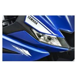 Face Avant Droit Yamaha YZF R15 2017