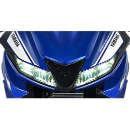 Phare Avant Yamaha YZF R15 2017 2018