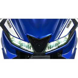 Phare Avant Yamaha YZF R15