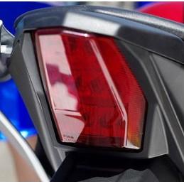 Feux Arrière Yamaha YZF R15