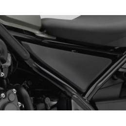 Carénage Gauche Honda CMX500 Rebel 2017 2018