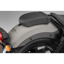 Garde Boue Arrière Honda CMX500 Rebel 2017 2018