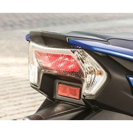 Feux Arrière Yamaha Tricity 125/150 2016 2017