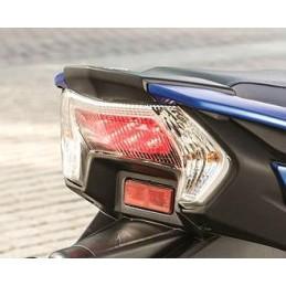 Taillight Yamaha Tricity 125/150 2016 2017