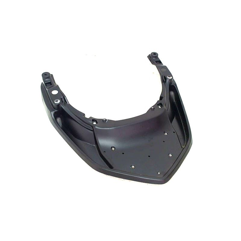 Rear Upper Cover Support Honda Forza 300