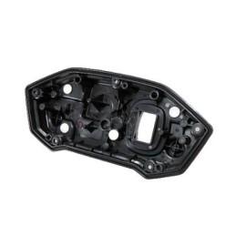 Boitier Compteur Honda MSX GROM 125SF 2016 2017