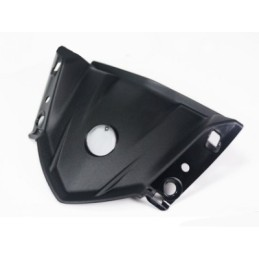Cover Meter Yamaha YZF R3 / R25