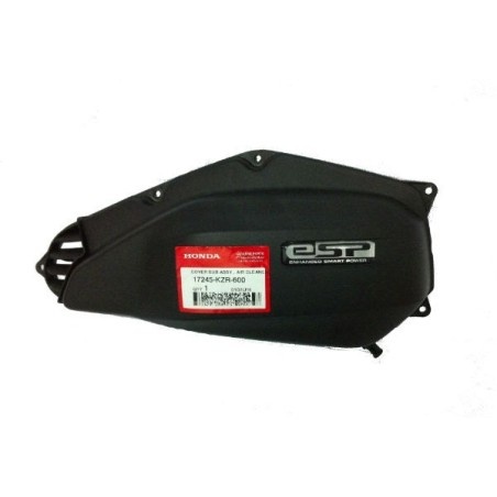 Cover Air Filter Honda PCX 125/150 v2 v3