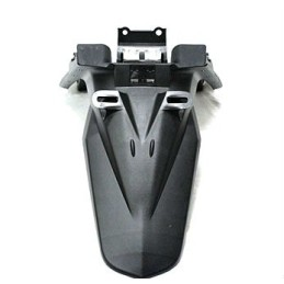 Rear Fender Yamaha N-MAX