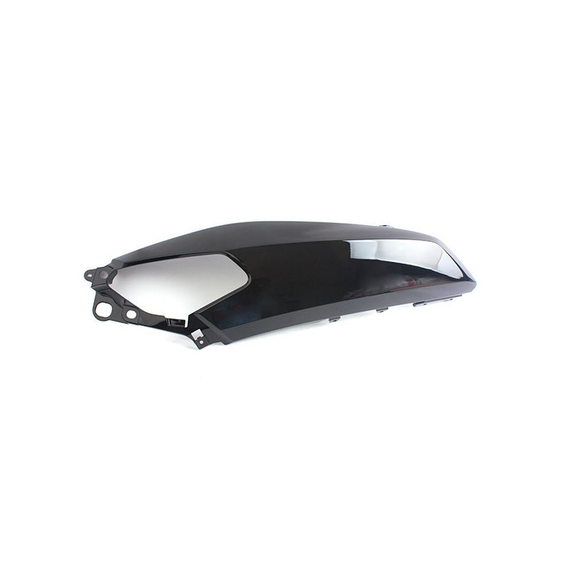 Rear Cover Left Side Yamaha N-MAX