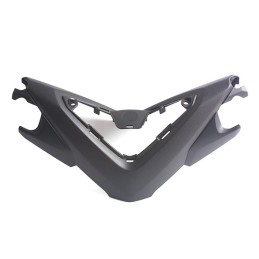 Cover Handle Upper Yamaha N-MAX