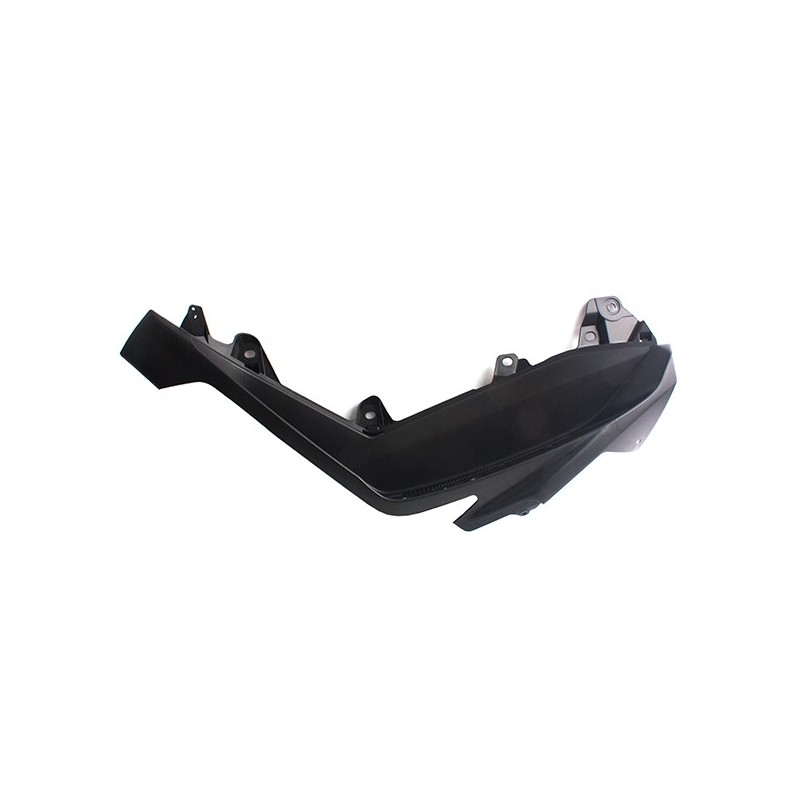 Board Footrest Left Yamaha NMAX