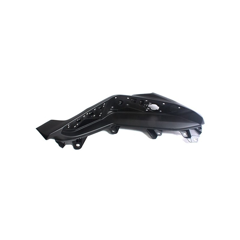 Board Footrest Right Yamaha NMAX