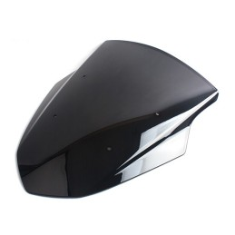 Visor Windshield Yamaha NMAX