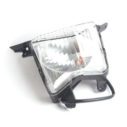 Front Flasher Light Right Yamaha NMAX