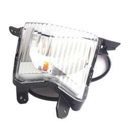 Front Flasher Light Left Yamaha NMAX