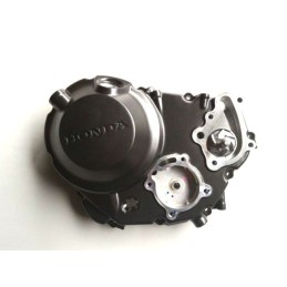 Cover Right Crankcase Honda CBR300R