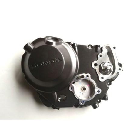 Cover Right Crankcase Honda CBR300R