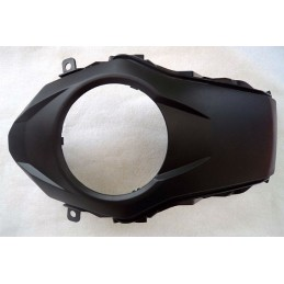 Cover Fuel Tank Honda Msx 125SF