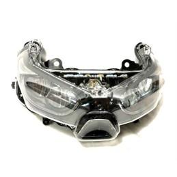 Headlight Unit Yamaha XMAX 300