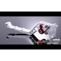 Folding Adjustable Brake Lever Right Bikers
