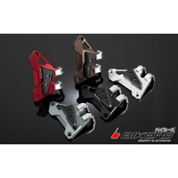 Front Caliper Brake Guard Bikers Honda PCX