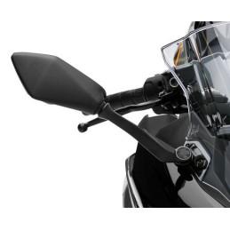Rétroviseur Droit Kawasaki NINJA 400 2018