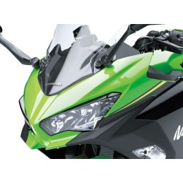 Carenage Phare Avant Kawasaki NINJA 400 2018