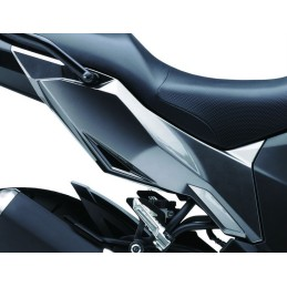 Cowling Rear Right Kawasaki Versys X-300