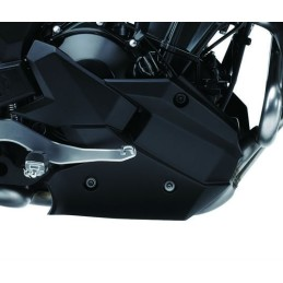 Cowling Lower Right Kawasaki Versys X-300