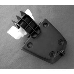 Hinge Fuel Lid Honda PCX 125/150 v3 v4