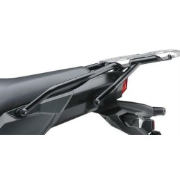 Rear Grip Left Kawasaki Versys X-300