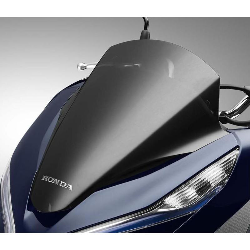 Windshield Honda Pcx V4 2018 2019 67100 K97 T00za