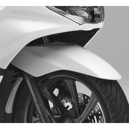 Garde Boue Avant Honda PCX 125/150 v4 2018