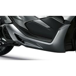 Carénage Inférieur Droit Honda PCX 125/150 v4 2018