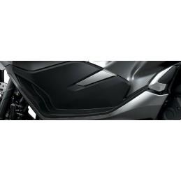 Plastique de Pied Gauche Honda PCX 125/150 v4 2018