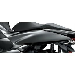 Carénage Arrière Gauche Honda PCX 125/150 v4 2018