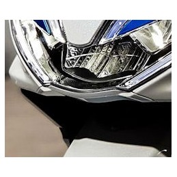 Carénage Avant Central Honda PCX 125/150 v4 2018