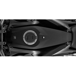 Couvre Reservoir Central Honda CB300R 2018